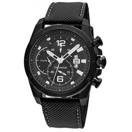 relogio-technos-cronografo-performance-ts_carbon-os10ec-0p