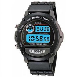relogio-casio-digital-w-87h-1vhdr