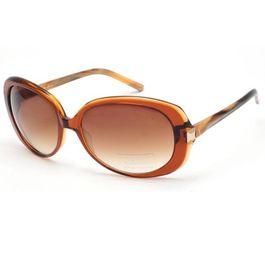 oculos-solar-guess-by-marciano-gm620-cybrn-34-58
