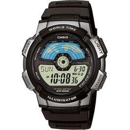 relogio-casio-digital-world-time-ae-1100w-1avdf