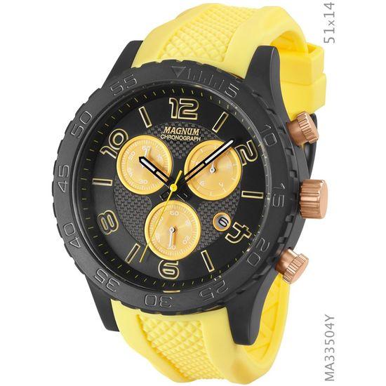relogio-magnum-cronografo-ma33504y-amarelo