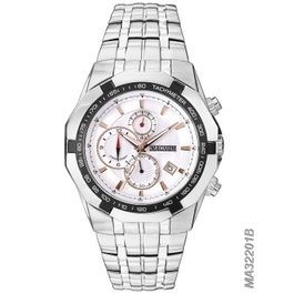 relogio-magnum-cronografo-ma32201b