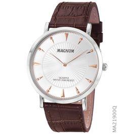 relogio-magnum-analogo-couro-ma21900q