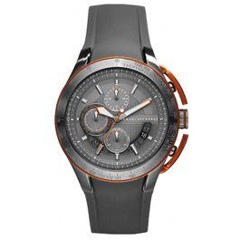41c2a21e6ab 140 em Relógios - Relógio de Pulso Masculino Borracha Casual ...