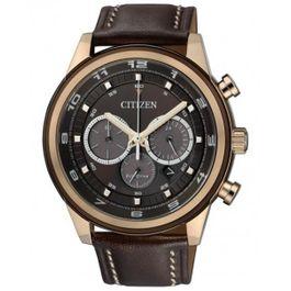 relogio-citizen-eco-drive-cronografo-ca4037-01w