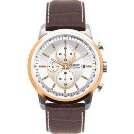 relogio-orient-cronografo-mtscc014-s1mx