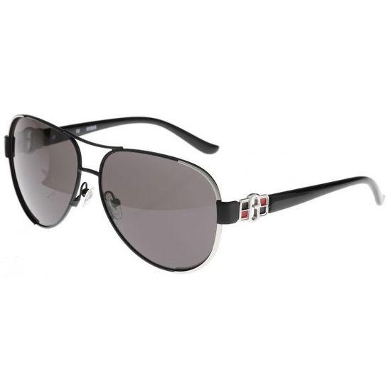 oculos-solar-guess-gu7132-blk-35-60