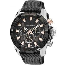 relogio-technos-cronografo-performance-ts_carbon-os2aah-8p