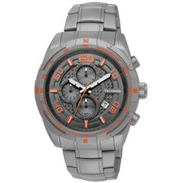 relogio-technos-cronografo-performance-ts_carbon-os1aad-1l-titanio
