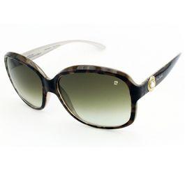 oculos-solar-pierre-cardin-p74081b-58b308