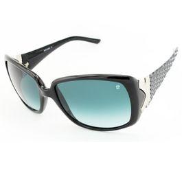 oculos-solar-pierre-cardin-p74028-57a012