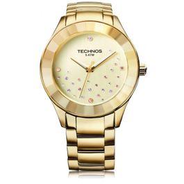 relogio-technos-analogico-elegance-crystal-2036llp-4x