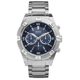 relogio-guess-cronografo-92516g0gsna1-w0377g2-azul