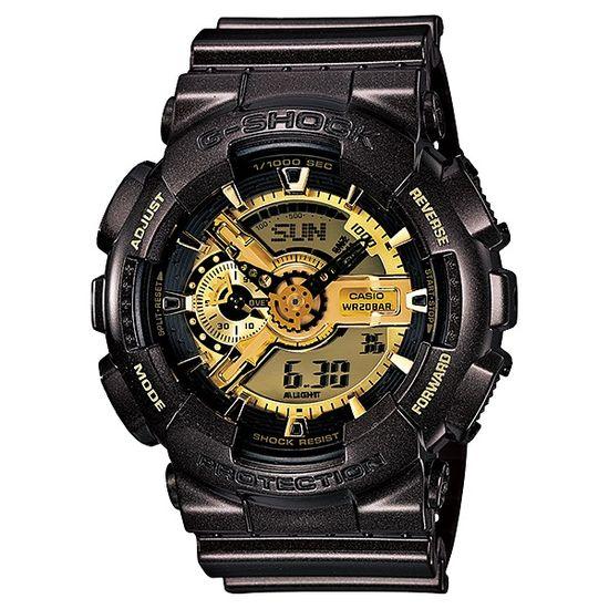 relogio-casio-g-shock-anadigi-ga-110br-5adr-dourado-preto
