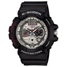 relogio-casio-g-shock-cronografo-gac-110-1adr