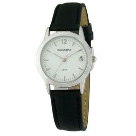 f20a8fd9009 Relógio CHAMPION masculino steel ca21615q - aconfianca