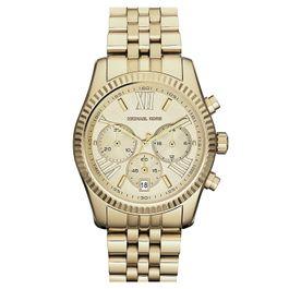 relogio-michael-kors-lexington-cronografo-mk5556-dourado-