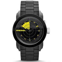 relogio-diesel-radar-dz1605-8pn-preto-