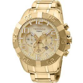 relogio-technos-cronografo-classic-legacy-os20ik-4x-dourado