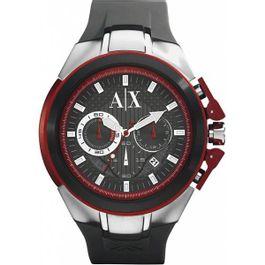 relogio-armani-exchange-cronografo-ax1183