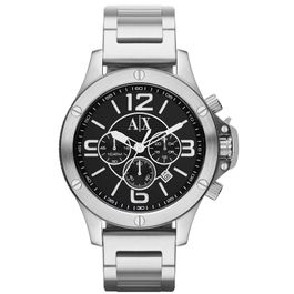 relogio-armani-exchange-cronografo-ax1501-1pn