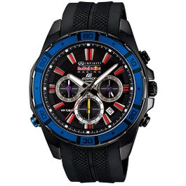 relogio-casio-edifice-red-bull-efr-534rbp-1adr-