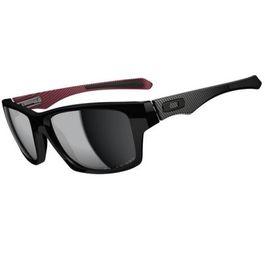 oculos-solar-oakley-oo9220-01-jupiter-polarizado