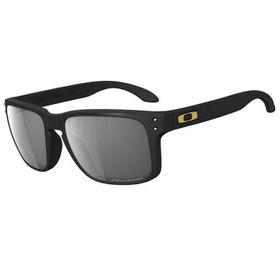 oculos-solay-oakley-oo9102-17-holbrook