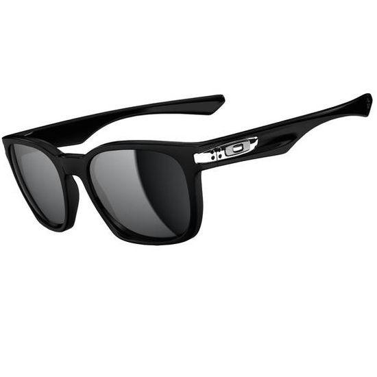 oculos-solar-oakley-oo9175-01-garage-rock