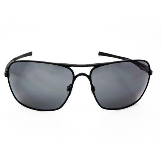 7de78799e08da Óculos Solar OAKLEY oo4063-04 plaintiff - aconfianca