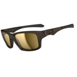 oculos-solar-oakley-oo9135-07-jupiter