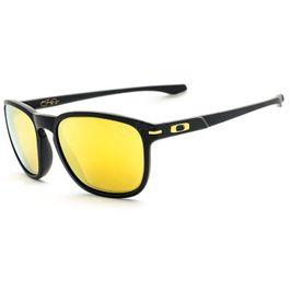 139523cb5 Oculos solar oakley oo9223-04 enduro, imagem 1 ...