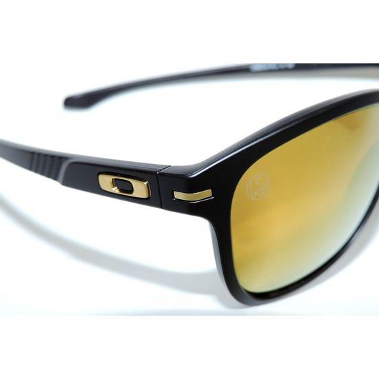 47e8e976a Óculos Solar OAKLEY oo9223-04 enduro - aconfianca