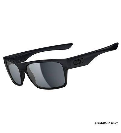 oculos-solar-oakley-oo9189-05-twoface