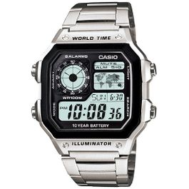 relogio-casio-digital-world-time-ae-1200whd-1avdf
