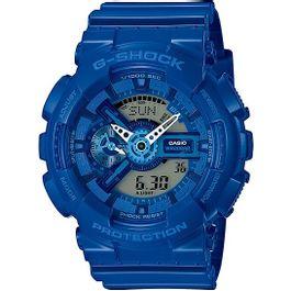 relogio-casio-g-shock-anadigi-ga-110bc-2adr-azul
