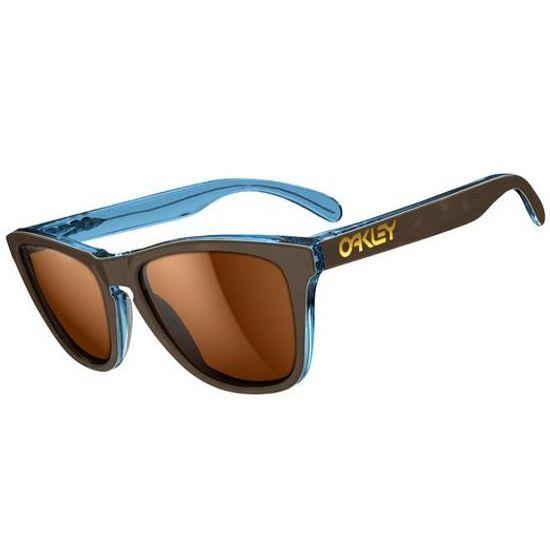 oculos-solar-oakley-oo2043-03-frogskins-lx