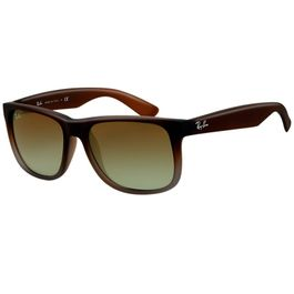 oculos-solar-ray-ban-rb4165l-854-7z-55-justin
