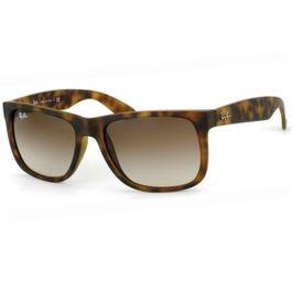oculos-solar-ray-ban-rb4165l-710-13-55-justin