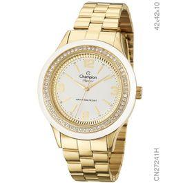 relogio-champion-elegance-dourado-cn27241h
