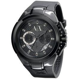 relogio-armani-exchange-cronografo-ax1050-preto