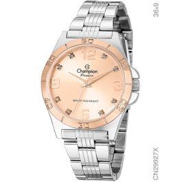 relogio-champion-passion-misto-cn29927x-rose-prata