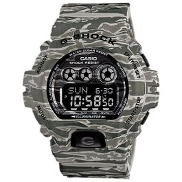 relogio-casio-g-shock-militar-camuflado-gd-x6900cm-8dr-cinza-