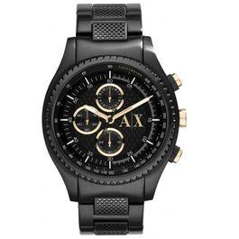 relogio-armani-exchange-cronografo-ax1604-1pn-dourado-preto