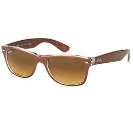 oculos-solar-ray-ban-rb2132-614585-55-new-wayfarer-metallic-color