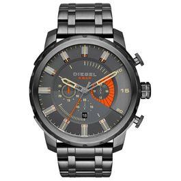 relogio-diesel-stronghold-cronografo-dz4348-1pn-preto-laranja