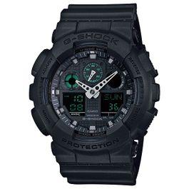 relogio-casio-g-shock-anadigi-ga-100mb-1adr-preto-verde