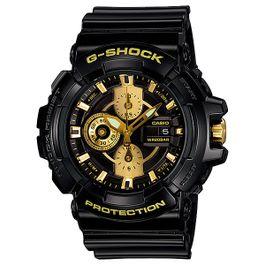 relogio-casio-g-shock-cronografo-gac-100br-1adr-dourado-preto-