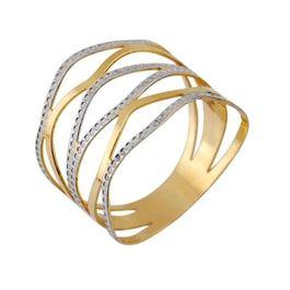 anel-estampado-com-rodio-au18k-a001318rod