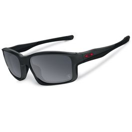 Oculos solar oakley oo9247-13 chainlink ferrari collection - aconfianca a0db5be280